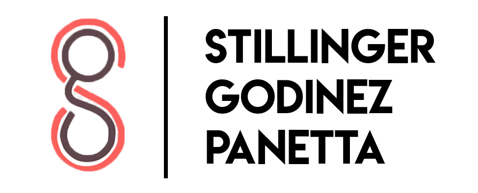 stillinger
